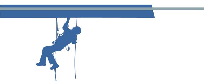 Объявления промышленный альпинизм москва
